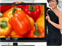 Samsung ve Sony, LCD üretmek için birleşiyor mu?