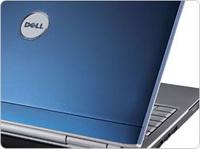 Apple ve Dell yeni Blu-ray laptoplar planlıyor
