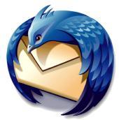 Thunderbird için güvenlik güncellemesi