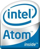 Intel enerji dostu atom-işlemciyi tanıtıyor
