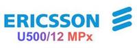 Ericsson'dan 12MP cep telefonu