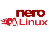 Nero Linux 3.5: Komut satırı geri geldi