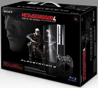 İki yeni PS3 modeli Avrupa'ya geliyor