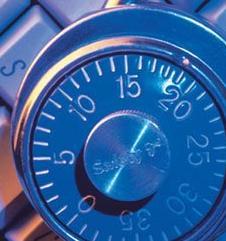 Veri hırsızları için kablosuz arayüzler