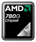 AMD: Bütünleşik ekran kartlı yeni yonga seti