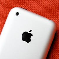 Ekran, kamera, SIM kart