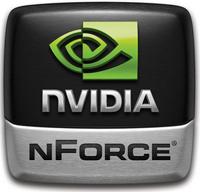 Nvidia'dan yeni yonga setleri