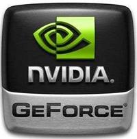 Nvidia'da indirime gidiyor
