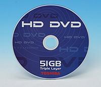 HD-DVD neden bu kadar çabuk öldü?