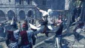 Assassin's Creed: Korsanlar uyarılıyor