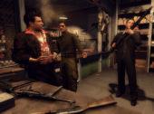 Mafia II: Gangster aksiyonundan yeni resimler