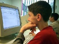 İnternet: Geleceğin vazgeçilmez eğitim aracı!