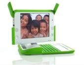 OLPC, sıfır dolara laptop planlıyor