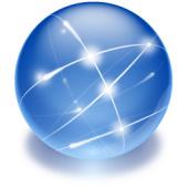 ABD: İnternet bir numaralı haber kaynağı