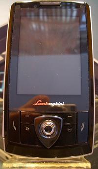 ASUS ZX1 ile iPhone'a rakip oluyor