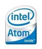 Atom, düşük fiyatlı PC'ler için geliştirildi