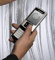 Türkiye'ye sahte cep telefonu yağıyor