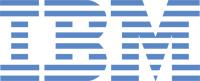 IBM ve Hitachi artık 32nm için çalışacaklar