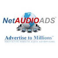 Sesli reklamlar