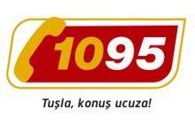 call-by-call hizmeti artık Türkiye'de