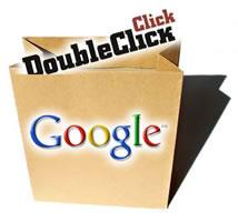 Google New York Times'ı satın alacak mı?