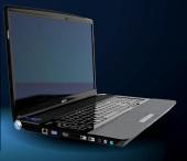 Acer Gemstone: İki yeni ev sineması laptopu