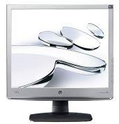 BenQ: Büro için 19 inç elastik LCD