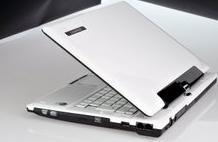 Casper notebook pazarında yüzde 140 büyüdü.