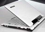Casper'dan yeni nesil Tablet PC
