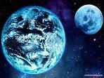 Uzayda Hayat