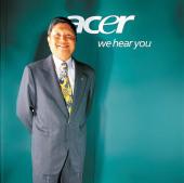 Acer: PC donanımlı oyun konsolu planlıyor