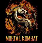 3. Mortal Kombat 8