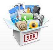 iPhone SDK: 100.000 kez indirildi