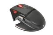 Cyborg: Oyuncu faresi ele uyum sağlıyor