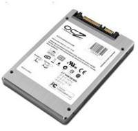 OCZ'den Süper Hızlı SSD Sürücü