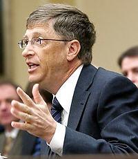 Microsoft, Rapt'ı bünyesine kattığını duyurdu
