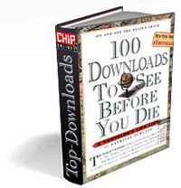 Download dünya-turuna hoş geldiniz