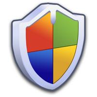 Windows'u yüzde 100 güvenli yapmak