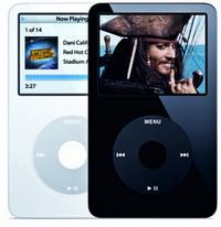 Fabrika çıkışı virüslü olan iPod mu satıldı?