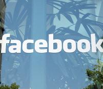 Facebook'da hızlı mesajlaşma