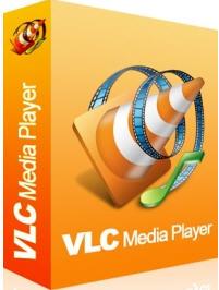 VLC player'de güvenlik açığı