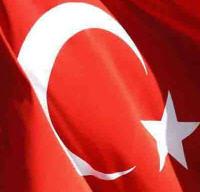 Winamp'ı Türkçe dilinde kullanın