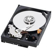 Western Digital: Sadece iki disk ile 640 GB