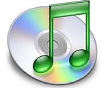 Audio CD'deki trackleri MP3'e çevirmenin faydaları