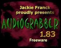 Audio CD'deki trackler'i nasıl MP3'e çevirilir?