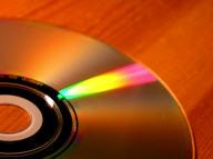 AudioGrabber'e alternatif yazılımlar