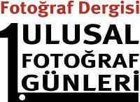 1. Ulusal Fotoğraf Günleri 10-12 Nisan arasında