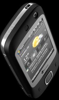 HTC touch Dual, Mart artık Türkiye'de
