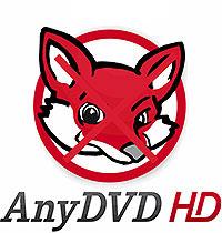 Blu-ray: SlySoft BD+ kopya korumasını kırıldı