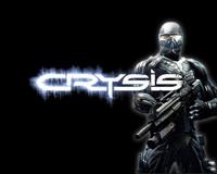 Dikkat! Crysis'te güvenlik açığı